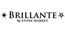 BRILLANTE by STONE MARKET